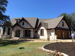 french country cottage house plans architecture fascinating french country entry doors designs