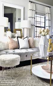 living rooms with two sofas two sofa living room design pelagia info