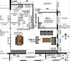 small home floor plans open house plans for small homes fresh best open concept floor plans