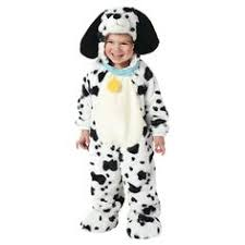 Toddler Halloween Costumes Target Toddler Costumes U203a Kids Costumes U203a Kids Animal Costumes