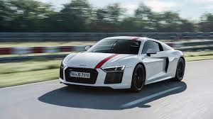 new audi r8 v10 rws will cost you 110 000 u2013 and it u0027s seriously