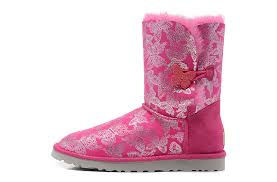 womens ugg boots cheap ugg ugg boots ugg arrivals discount up to 55 free