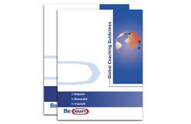 brochure design software brochure design sales brochures marketing and small business
