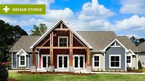 Custom Built House Plans Baton Rouge Custom Homes U2013 Homes Built By Schumacher Homes