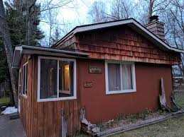 Lake Superior Cottages by Anniversary Weekend On Lake Superior Beautiful View Picture