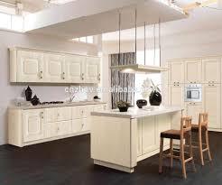 Kitchen Woodwork Design Pvc Board Kitchen Cabinet Design Pvc Board Kitchen Cabinet Design