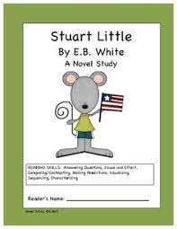 stuart animated series revved dvd english