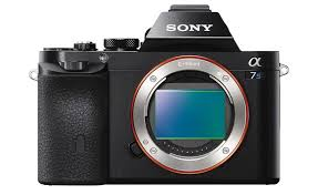 best low light point and shoot 17 best cameras for digital low light photography tested and