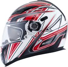 suomy motocross helmet suomy halo zenith integral helmet motoin de