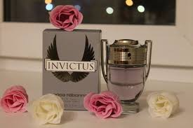 perfume review invictus paco rabanne perfume review perfume reviews
