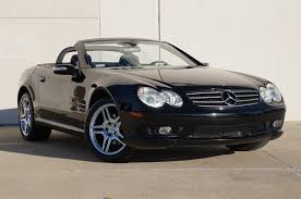 used mercedes convertible new and used mercedes benz sl for sale u s news u0026 world report