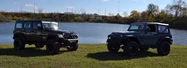 white jeep jku browse lifted jeeps for sale by rocky ridge sherry 4x4