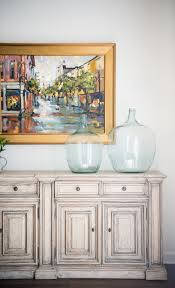 classic benjamin moore paint colors lavin label
