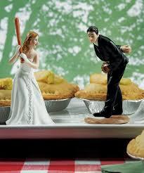 baseball cake topper baseball cake toppers