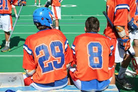 penn yan mustangs high gear penn yan mustangs ny inside lacrosse