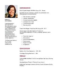 simple resume template word great simple resume format pdf file on microsoft word resume