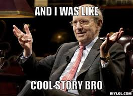 Justice Meme - justice breyer meme scotus memes