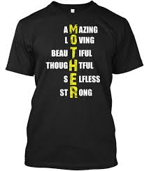 mothers day t shirts 2017 products from mothers day 2017 teespring