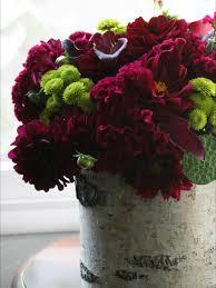 thanksgiving arrangements centerpieces last minute thanksgiving centerpieces hgtv s decorating design