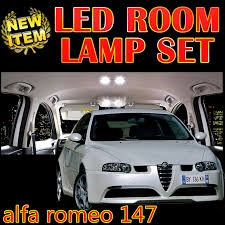 Interior Car Led Light Kits Interior Car Light Accessories Picture More Detailed Picture
