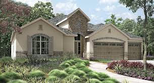 excelsior plan 6004 new home plan in camden cove