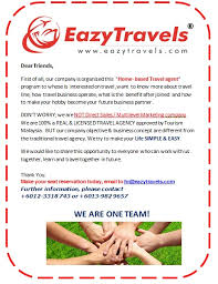 travel agent jobs images Welcome to everyone can travel now jpg