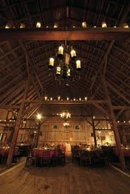 rustic wedding venues illinois refined casual wedding at a residence in illinois