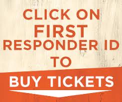 Busch Gardens Williamsburg Fall Fun Card - first responders deals busch gardens williamsburg