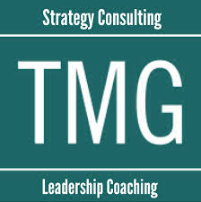 quotes leadership strategy 25 vision quotes to challenge your thinking bradbridges net