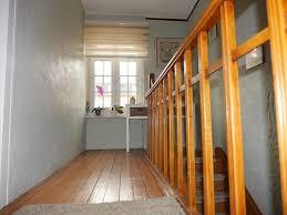 Kauf Reihenhaus Reihenhaus Zum Kauf In Niederkorn 3 Schlafzimmer Ref