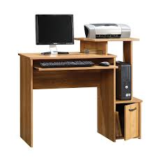 computer desk with tower storage kit4en com