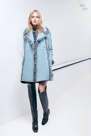 coats jackets for fall winter 2017