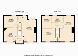 10 by 10 kitchen floor plan most widely used home design