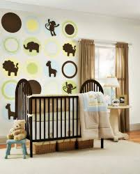 Baby Nursery Decorating Ideas For A Small Room by Interior Baby Boy Bedroom Decor Throughout Good Small Apartment