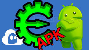 engine mobile apk how to hack any mobile using engine apk for android