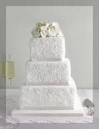 wedding cake asda wedding cake count colin the caterpillar cake asda wedding cakes