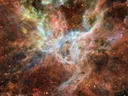 orion nebula hubble space telescope 5k wallpapers hubble images wallpaper kamos wallpaper