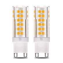 popular led bulb 60 watt equivalent buy cheap led bulb 60 watt