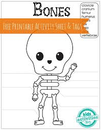 26 best pinky u0027s printables images on pinterest literacy inside