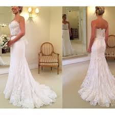 backless wedding dress arrival a line wedding dresses wedding dresses