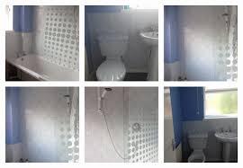 Bathroom Vanities Atlanta Ga Discount Bathroom Vanities Atlanta Best Bathroom Decoration