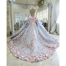 luxury wedding dresses wedding dresses grey wedding dresses luxury wedding