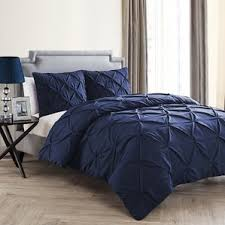 Blue Spot Duvet Cover Blue Bedding U0026 Navy Bedding Sets You U0027ll Love Wayfair
