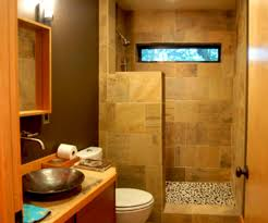 log cabin bathroom designs small log cabin bathrooms houzz