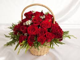 online florist 26 best send flowers to india images on send flowers