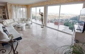 chambres d hôtes villa khéops chambres d hôtes mandelieu la napoule