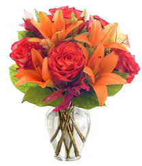 Next Day Flower Delivery Flower Delivery Archives Floweradvisor Usa Blog