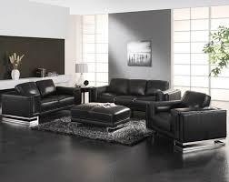 Calm Contemporary Sofa Designs Tags  Modern Furniture Living Room - Modern living room furniture atlanta