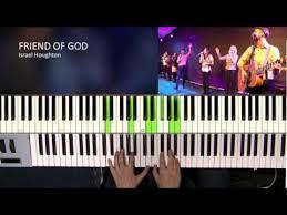 ukulele keyboard tutorial friend of god baritone ukulele chords by israel houghton worship