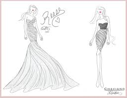 chaviano couture life love and wedding dresses reese